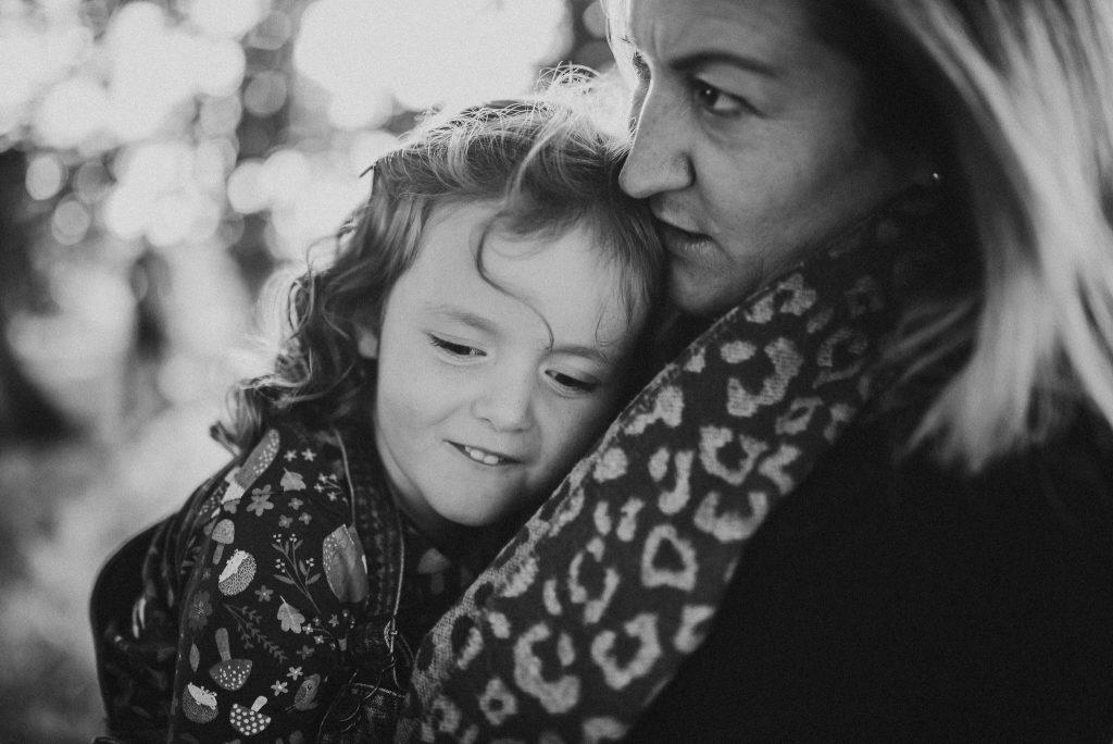 family photographer northumberland
