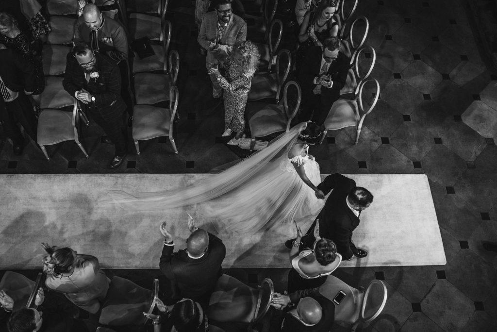 wedding photographer northumberland