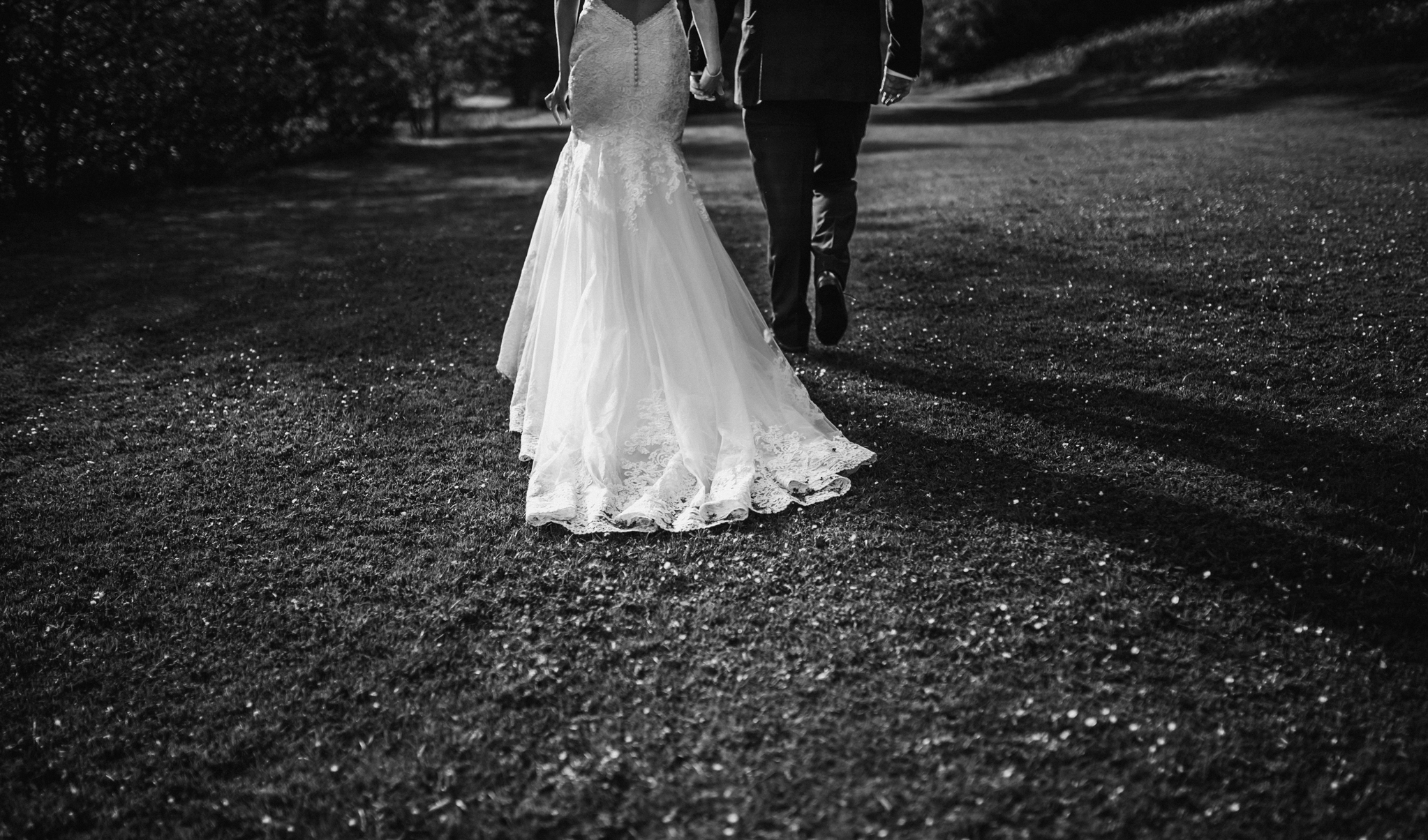 North East Wedding Photographer