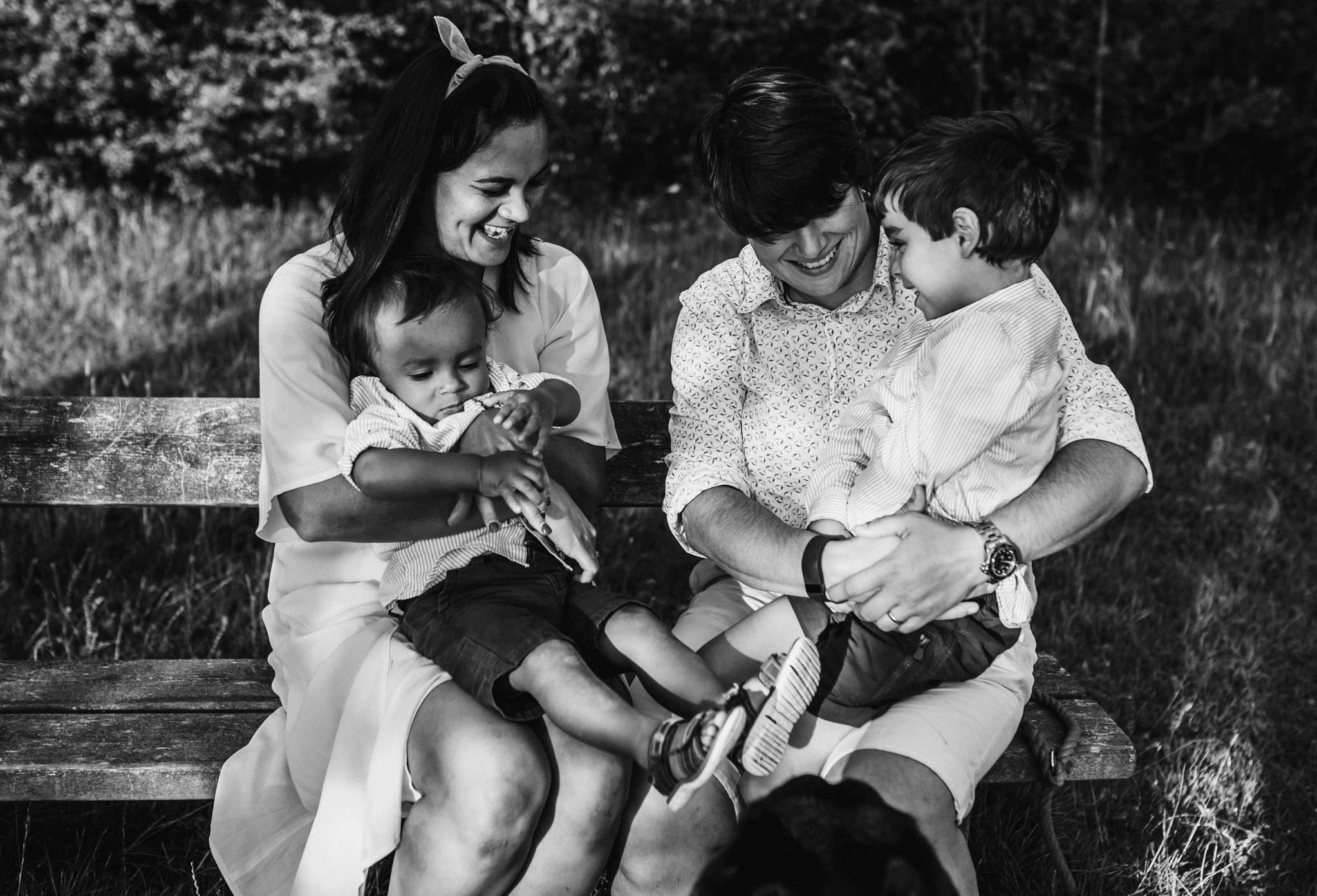 North East Family Photographer